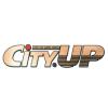 CityUP