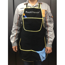 Water proof apron.size 60*80, Водонепроницаемый фартук