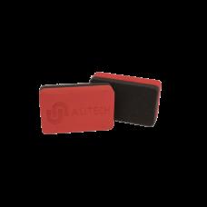 Аппликатор для разнесения составов по поверхности 85 мм*53 мм Au-SZ85