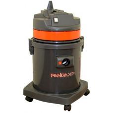 Пылесос PANDA 515 XP PLAST
