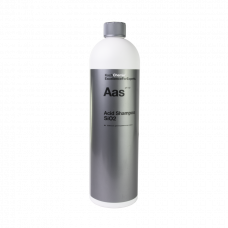 Acid Shampoo SIO2 Шампунь 1 кг