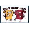 Buff Brother