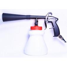 Аппарат для химчистки NYX TORNADOR Z020