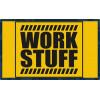 Work Staff