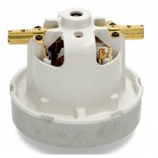 Турбина 1300 W для Karcher NT361, NT35/1, NT45/1, NT55/1, Puzzi 8/1, Puzzi 100 (063700003)