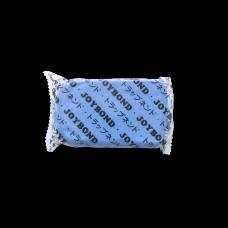 Joybond Blue Clay Полировочная синяя глина 200г