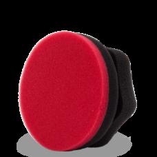 Аппликатор для нанесения составов LERATON Red Soft