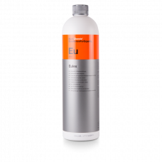 EULEX Профессиональный очиститель от пятен, наружного и внутреннего применения 1л