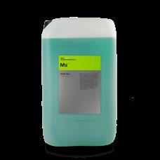 MULTI STAR Универсальное бесконтактное моющее средство 33л