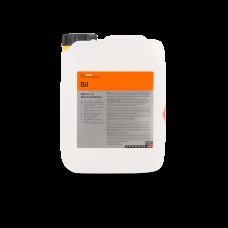 SILICON- & WACHSENTFERNER WASSERLOSLICH Средство для удаления силиконов 5л