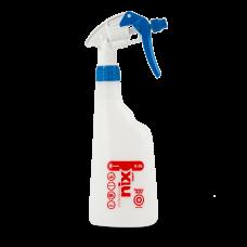 Распылитель Квазар / Kwazar Nix Pro+ HD Acid 0,5 л