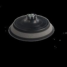 Насадка для полировальных кругов Сэндвич Ø 147 мм