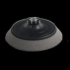 Насадка для полировальных кругов Ø 123 мм
