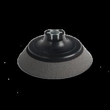 Насадка для полировальных кругов Ø 147 мм