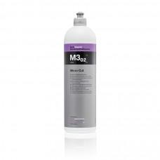 Micro Cut M3.02 - Микро-абразивная политура