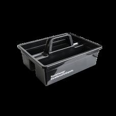 Инструментальная корзинка детейлера AU-L001