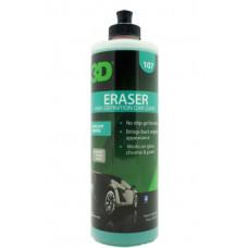 Eraser Water Spot Remover 107oz16 (0,473 л/см)  Средство для удаления пятен воды