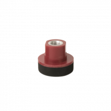 Насадка для полировальных кругов Ø 46 мм Au-C10-2