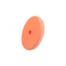 135 мм FlexiPads X-SLIM 18 мм оранжевый полировальный круг средней жесткости