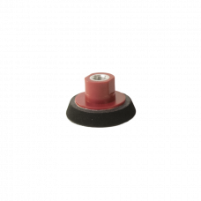 Насадка для полировальных кругов Ø 68 мм Au-C10-3