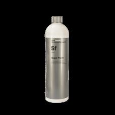 "Super Foam - Чистящая пена для моек самообслуживания и ручной мойки ""Евро Мойка"" 1 л 396001"
