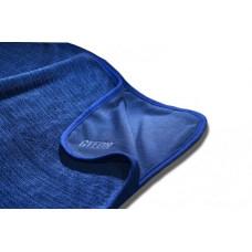 GYEON SILKDRYER Профессиональное сушащее полотенце