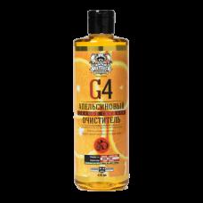 Апельсиновый очиститель LERATON G4 200мл