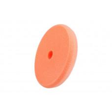 160 мм FlexiPads X-SLIM 18 мм оранжевый полировальный круг средней жесткости