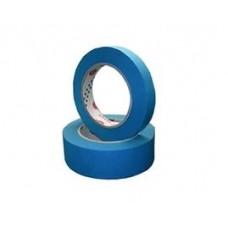 EUROCEL MSK 6265 Маскирующая лента 80С-30 мин синяя 25 mm x 45 m