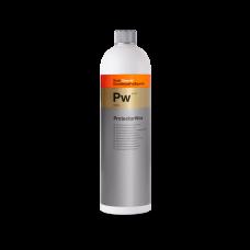 "ProtectorWax 1L Консервирующий полимер ""Р"" 1 л"