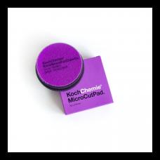 Micro Cut Pad - полировальный круг 76 x 23 mm