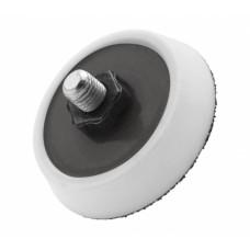 Подошва средней жесткости 50 мм 5/16 UNF FlexiPads Thread GRIP for SMART Repairs