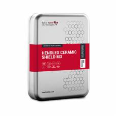 Hendlex CERAMIC SHIELD М3 SET 40мл. Набор с керамическим покрытием