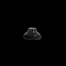 Насадка для полировальных кругов Ø 73 мм / М14