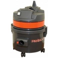 Пылесос PANDA 215 M XP PLAST