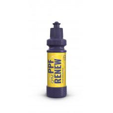 PPF Renew (120ml) состав для обновления виниловых и полиуретановых пленок
