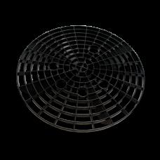 Грязевой сепаратор для ведра