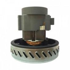 MOMO40006 турбина для пылеводососов