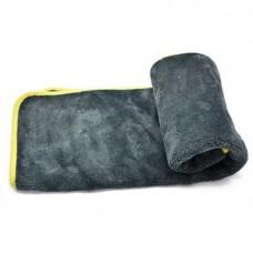 Полотенце для сушки кузова Work Stuff Beast