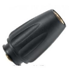 Mecline AR4 Разъем быстросъемный KW (нержавеющая сталь)