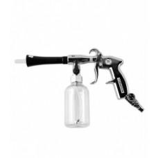 Аппарат для распыления составов CYCLONE HCL-11