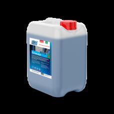 Emerald -5 воск (водоотталкивающий) 5 кг PLEX