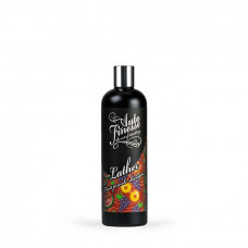 Автошампунь Auto Finesse Lather Fruit Punch 500 мл