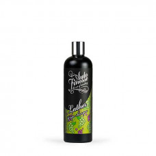 Автошампунь Auto Finesse Lather Grape 500 мл