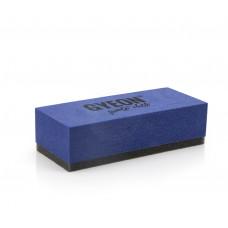 Пад-аппликатор Gyeon Block - для нанесения составов