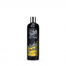 Автошампунь Auto Finesse Lather Banana 500 мл