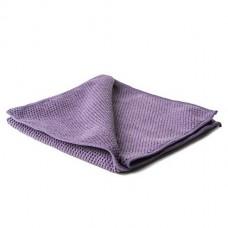 Полотенце из микрофибры Auto Finesse Micro Tweed