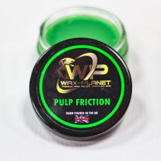 Воск Wax Planet Pulp Friction 50мл