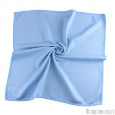 Shine Systems Glass Towel Микрофибра безворсовая для стекол 40*40см 310 гр/м2
