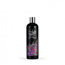 Автошампунь Auto Finesse Lather Summer Fruits 500 мл